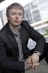 Grzegorz Kondek, Dyrektor ds. Marketingu, Centrum Prawa Bankowego i Informacji